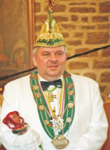 Karsten Heidrich
