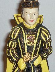 Prinz Dieter I. – Session 1980/81