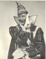 Prinz Edgar I. – Session 1975/76