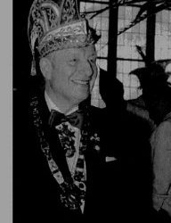 Prinz Hans I. – Session 1950/51