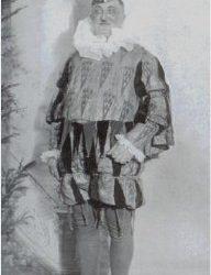 Prinz Robert – Session 1923/24 bis Session 1932/33